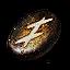Tw3 runestone svarog lesser.png