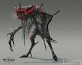 Witcher 3 Wild Hunt, The - artwork - Katakan b.jpg