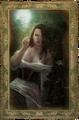 Romance Celina censored.png