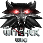 W3 Wiki icon.png
