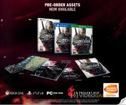 Witcher 3 pre order1.jpg