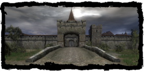Places Maribor Gate outskirts.png