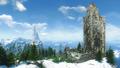 Tw3 ruins of dorve and tor gvalchca.png
