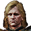 Tw3 character icon guillaume.png