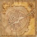 Map Old Vizima barricades.png