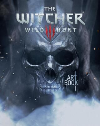 TW3 Artbook cover.jpg