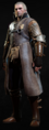 Tw3 armor witch hunters armor.png