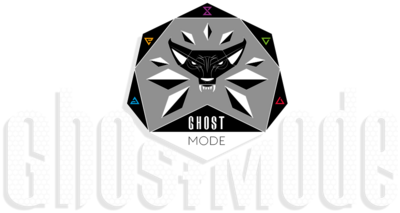 Ghost mode logo.png