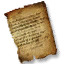 Tw3 torn scroll 3.png