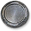 Tw3 platter silver.png