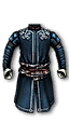 Tw3 skellige tunic.png
