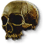 Tw3 skull.png