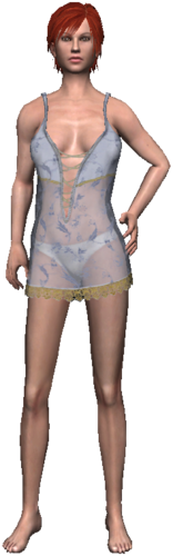 People Shani undressed.png