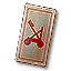 Tw3 icon gwent siege monsters.png