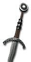 Tw3 steel unique ashrune.png