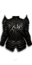 Tw3 armor q704 vampire armor.png