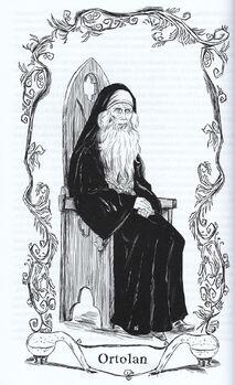 Ortolan by Jana Komárková.jpg