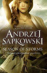 Season of storms cover uk english.jpg