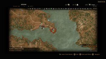 Tw3 map calveit watchtower.jpg