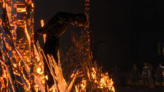 Tw3 pyres of novigrad.jpg