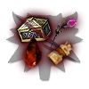 W3 Items icon.png