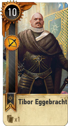 Tw3 gwent card face Tibor Eggebracht.png