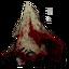 Tw3 questitem q701 victim handkarchief.png