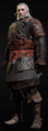 Tw3 armor hindarsfjall heavy armor.png