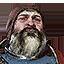 Tw3 character icon baron.png