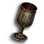 Tw3 copper hotel silver goblet.png