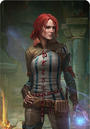 Tw3 cardart neutral triss.png