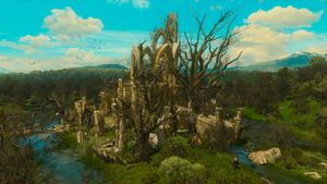 Tw3 baw arthach palace ruins.jpg
