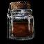 Tw3 dye brown.png