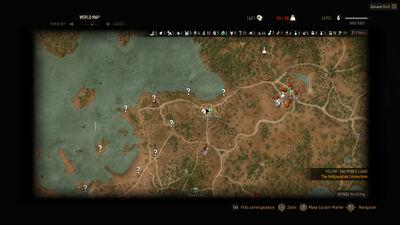 Witcher 3 Hangman's Alley.jpg