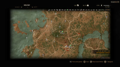 Witcher 3 Forest Hut.jpg