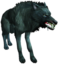 Bestiary Wolf full.png