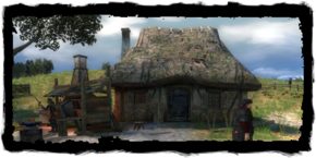 Places Blacksmiths house.png