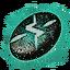 Tw3 runestone veles greater.png