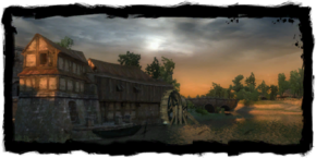 Places Outskirts of Vizima Old Mill.png