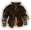 Etolian armor