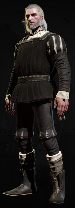 Tw3 armor elegant courtiers doublet 3.png
