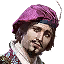 Tw3 character icon dandelion.png
