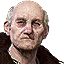 Tw3 character icon hjort.png
