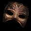Tw3 questitem q703 mandragora mask male.png