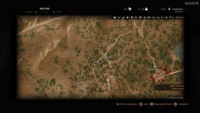 Witcher 3 Broken Bridge.jpg