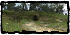 Places Outskirts Crypt entrance.png