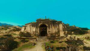 Tw3 bw abandoned temple to lebioda.jpg
