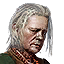 Tw3 character icon anna.png
