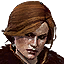 Tw3 character icon cerys.png
