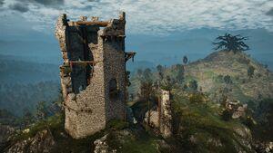 Tw3 destroyed bastion.jpg